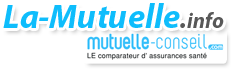 Une Mutuelle .info
